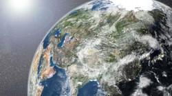 """Giải pháp táo bạo """"bịt"""" Mặt trời ngăn thảm họa sắp xảy ra với Trái đất"""