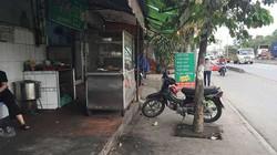 Hai thanh niên ở Sài Gòn bị chém chết trước nhà