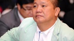 """Thua lỗ và nợ nần, cổ phiếu HSG của ông Lê Phước Vũ rơi vào chuỗi ngày """"Black Friday"""""""