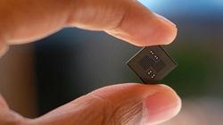 Thông số siêu chip Snapdragon 8150 khiến fan Android hồ hởi