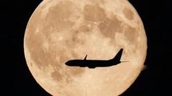 Sốc: Phát hiện mới về những nguy hiểm trong đêm trăng tròn