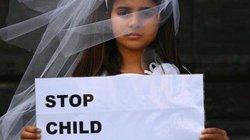 Cái chết tức tưởi của cô dâu trẻ em bị chồng bạo hành