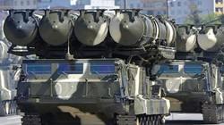 Tướng Anh cảnh báo cảnh báo lạnh người về mối đe doạ từ Nga