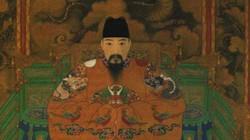 Vị Hoàng đế chung tình trong lịch sử Trung Hoa: Chỉ 1 vợ, không tỳ thiếp