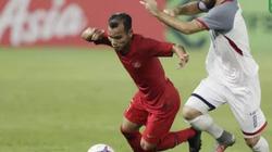 Kết quả AFF Cup 2018: Hòa Indonesia, Philippines thành đối thủ của Việt Nam
