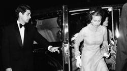Vụ bắt cóc thành viên Hoàng gia Anh (Kỳ 1): Vụ bắt cóc đẫm máu