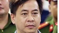 """Ngày mai, Vũ """"nhôm"""" tiếp tục bị đưa ra xét xử tại TP.HCM"""