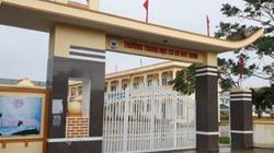 Học sinh bị tát 231 cái vì chửi bậy: Vừa hành hung, vừa làm nhục