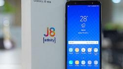 "Top smartphone giá 6 triệu ""hot"" nhất cuối năm"