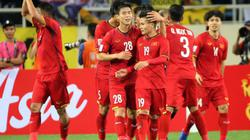 Tin sáng (27.11): Nhờ AFF Cup, ĐT Việt Nam sẽ vào top 100 thế giới