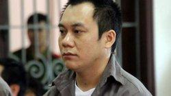 Khi nào xử giám đốc thẩm vụ container đâm Innova ở Thái Nguyên?