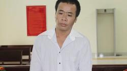 Bản án dành cho gã đàn ông hiếp dâm 2 con gái ruột