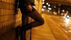 Vì sao phố Trần Duy Hưng không có hoạt động mại dâm?
