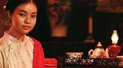 """Vì sao khán giả Việt """"quay lưng"""" với những phim đạt giải quốc tế?"""