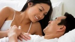 10 bí quyết của những cặp đôi luôn giữ được lửa yêu mặn nồng