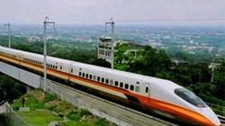 Đường sắt 24 tỷ USD Hà Nội - TP.HCM 12 tiếng: Sự thật về tính khả  thi?