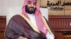 Argentina bắt thái tử Ả Rập Saudi nếu đặt chân đến hội nghị G20?