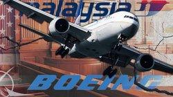 Diễn biến mới về vụ kiện thảm kịch MH370 mất tích