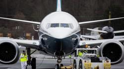 Phút khủng khiếp cuối cùng trên máy bay Indonesia chở 189 người rơi