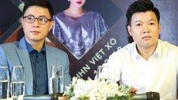 Uyên Linh, Trọng Tấn sẽ hát trong liveshow 10 năm của ca sĩVũ Thắng Lợi