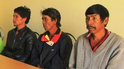 Gia Lai: Thế chấp đất, lấy tiền cho vay, nhiều nông dân điêu đứng