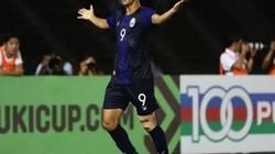 Sao gốc Việt dẫn đầu top 5 cầu thủ tấn công tệ nhất vòng bảng AFF Cup 2018