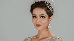 H'Hen Niê được dự đoán giành ngôi Á hậu Miss Universe 2018