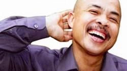 Nhạc phim về nhân vật Chu Văn Quềnh có MV sau gần 20 năm lên sóng