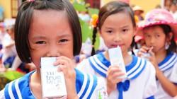 Cục An toàn thực phẩm được giao xây dựng Ban hành quy định về sản phẩm sữa tươi