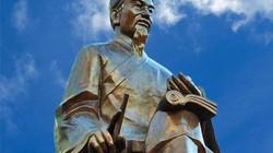 """Trạng Trình – Nhà tiên tri làm """"cố vấn"""" cho 4 tập đoàn phong kiến Việt Nam"""