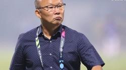 HLV Park Hang-seo hoàn thành 5 điều đã hứa với bóng đá Việt Nam