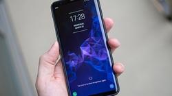 Nhiều công ty và cá nhân bị buộc tội bán công nghệ Samsung cho Trung Quốc