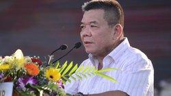 """Cựu chủ tịch BIDV Trần Bắc Hà và dự án nuôi bò 4.500 tỷ """"chết lâm sàng"""" ở Hà Tĩnh"""