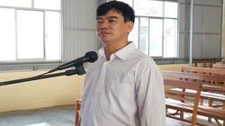 Nguyên giảng viên Trường Cao đẳng Cần Thơ bị tuyên phạt 1năm tù
