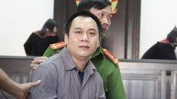 Thông tin mới nhất phiên xử giám đốc thẩm vụ container đâm Innova