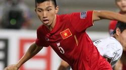 Tin sáng (1.12): Văn Hậu của ĐT Việt Nam nên ra nước ngoài thi đấu