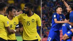 Trực tiếp bóng đá AFF Cup 2018 trên VTV6, VTV5 (1.12): Có bất ngờ?