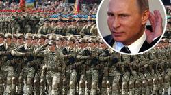 Putin bị đe dọa phải trả giá đắt vì bắt tàu chiến Ukraine