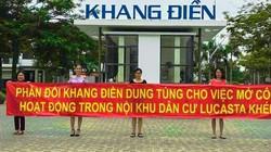 Công ty Nhà Khang Điền bị phạt hơn 4 tỷ đồng tiền thuế