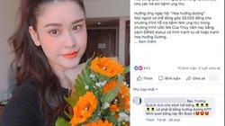 Vì sao Hồng Nhung, Đông Nhi, Đặng Thu Thảo... đồng loạt đăng ảnh hoa hướng dương?
