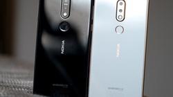 """HMD Global đang vực dậy """"đế chế Nokia"""" bằng cách làm ít ai ngờ"""