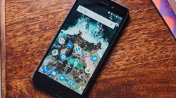 Nokia 6 (2017) đang được bán với giá chỉ 3,49 triệu đồng