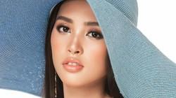 Trượt phần thi phụ, Tiểu Vy lỡ cơ hội vào thẳng top 30 Miss World