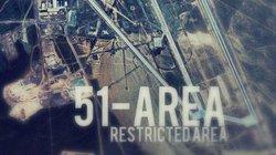 Top 5 căn cứ quân sự bí mật hàng đầu thế giới
