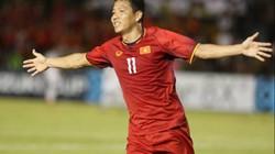 Anh Đức tiết lộ điều HLV Park Hang-seo nói sau bàn thua phút bù giờ