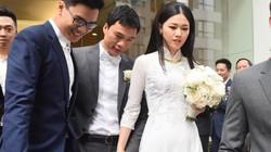 Gia thế CEO Nguyễn Thành Phương Tập đoàn Kangraroo, chồng của Á hậu Thanh Tú