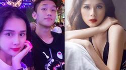 Trọng Đại U23 bất ngờ gọi bạn gái là vợ, Huyền Trang liền lên tiếng