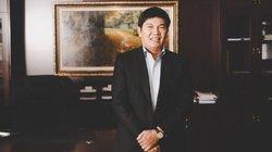 """Vì sao ông Trần Đình Long """"biến mất"""" trong danh sách tỷ phú USD của Forbes?"""