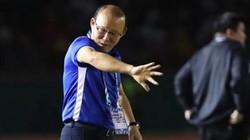"""""""Ma thuật của ngài Park đã khiến HLV World Cup phải cúi đầu"""""""