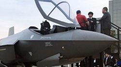 """Vì sao tiêm kích tàng hình F-35 của Mỹ đầy lỗi vẫn được """"săn đón""""?"""